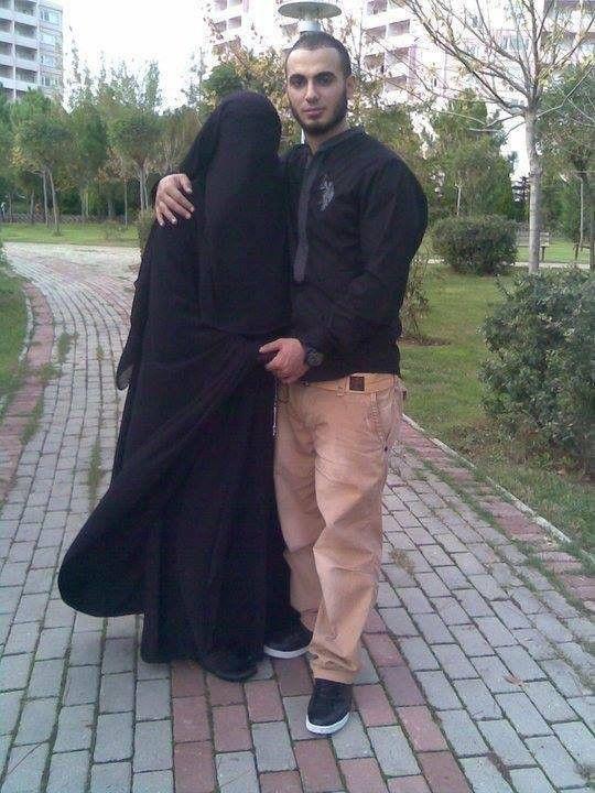 islam et humour 46e298b5
